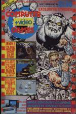 Computer & Video Games #94