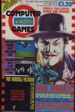 Computer & Video Games #95