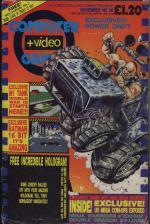 Computer & Video Games #96