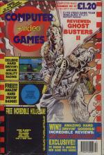 Computer & Video Games #97