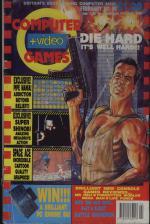 Computer & Video Games #99