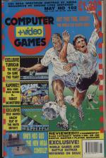Computer & Video Games #102