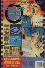 Computer & Video Games #103
