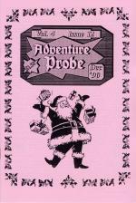 Adventure Probe #48