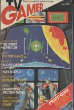 TV Gamer #16