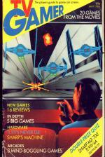 TV Gamer #17