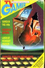 TV Gamer #19