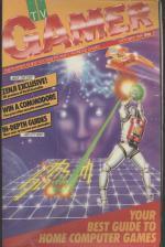 TV Gamer #22