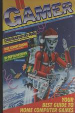 TV Gamer #24