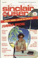 Sinclair User #5