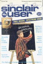 Sinclair User #6