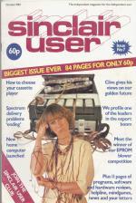 Sinclair User #7
