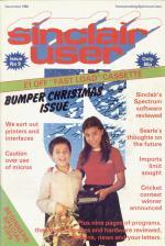Sinclair User #9