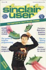 Sinclair User #11