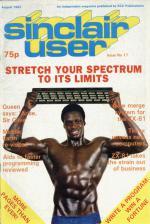 Sinclair User #17