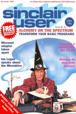 Sinclair User #20