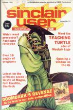 Sinclair User #31