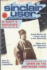 Sinclair User #34