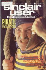 Sinclair User #43