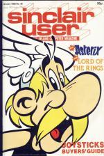 Sinclair User #46