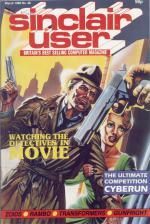 Sinclair User #48