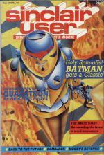 Sinclair User #50