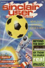 Sinclair User #52