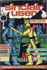 Sinclair User #54