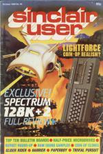 Sinclair User #55