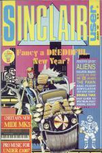 Sinclair User #58