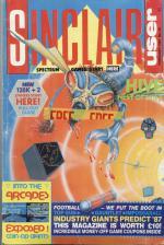 Sinclair User #59