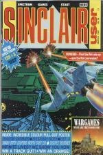 Sinclair User #60