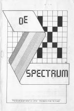 De Spectrum #5