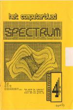 De Spectrum #12