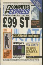 New Computer Express #0