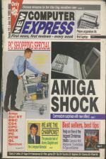 New Computer Express #10