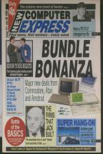 New Computer Express #12