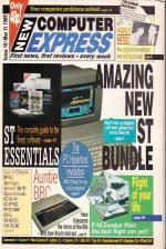 New Computer Express #18