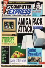 New Computer Express #19