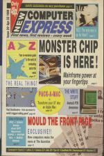 New Computer Express #24