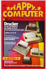 Happy Computer #1