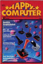 Happy Computer #2
