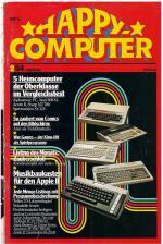 Happy Computer #3