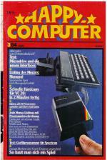 Happy Computer #4