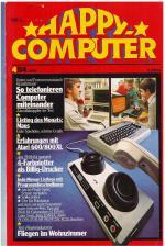 Happy Computer #5