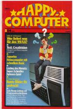 Happy Computer #6