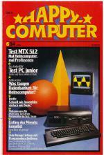 Happy Computer #7