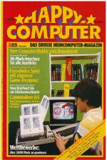 Happy Computer #20