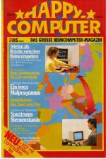 Happy Computer #21