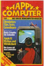 Happy Computer #25